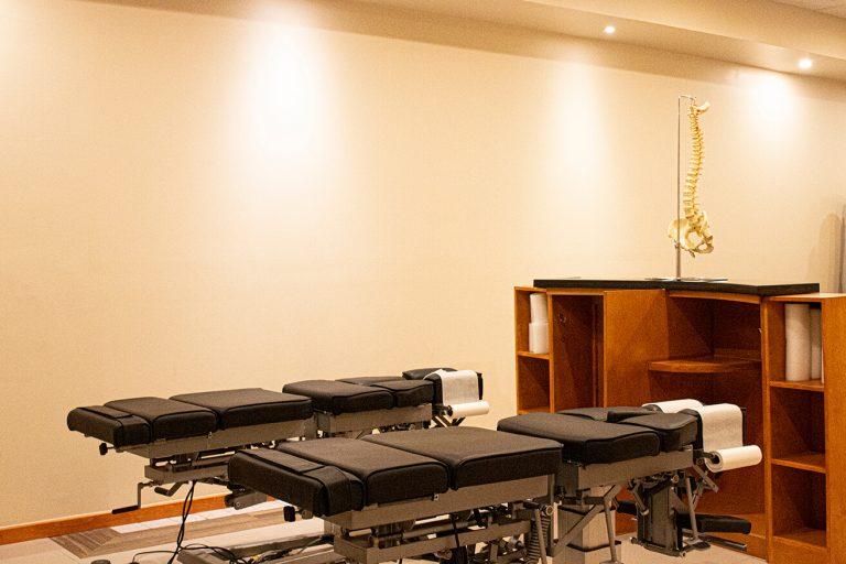 bergman-clinic-beds
