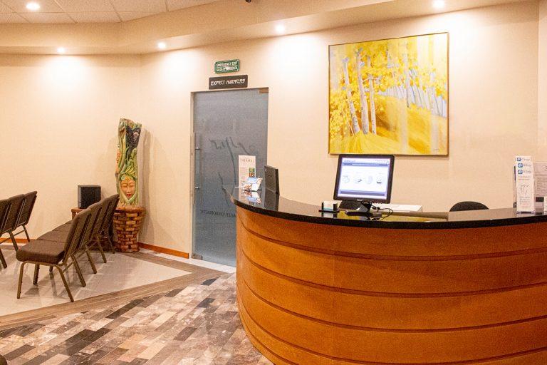 bergman_clinic-reception